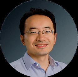 Haoxiang Zhu