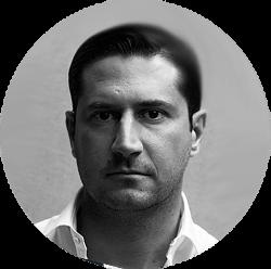 Jorge A. Cosano-Martinez